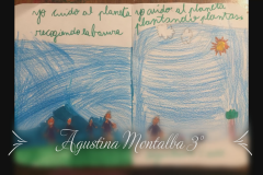 Agustina-M.
