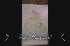 Isidora-A.