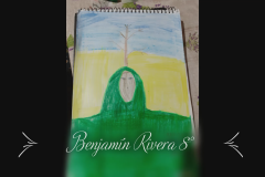 Rivera-B
